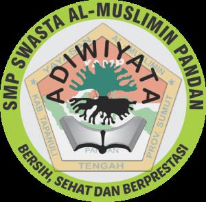 logo-adiwiyata