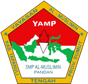 logo-sekolah