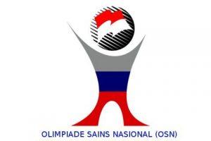 olimpiade-sains