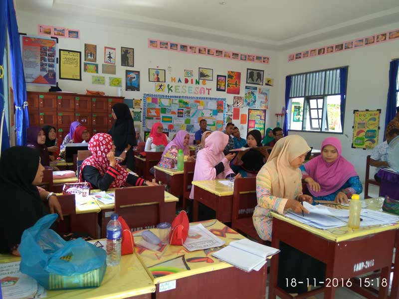 lomba_mengajar_hgn_2016_03