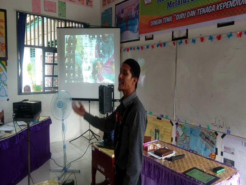 lomba_mengajar_hgn_2016_11